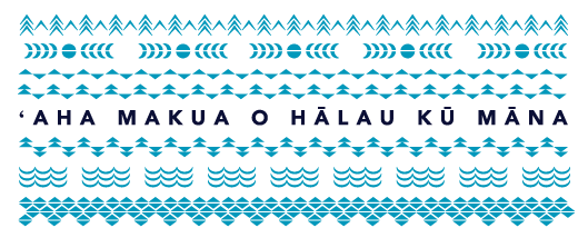 ʻAha Mākua Website/Facebook Debut